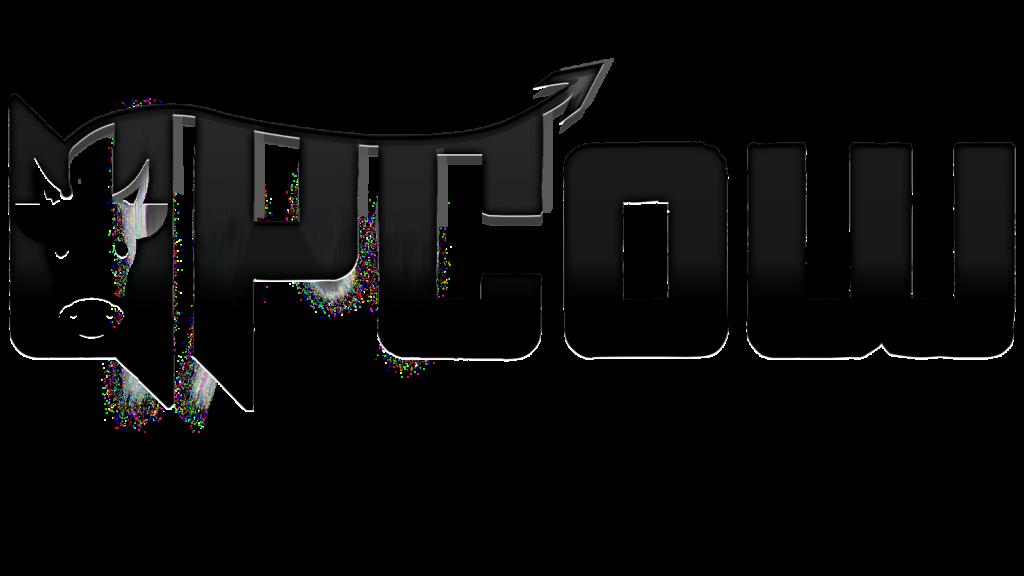 לוגו upcow logo